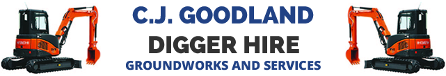 logo-c-j-goodland