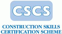 logo-cs-cs